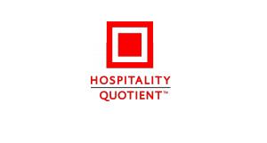 hospitality quotient logo