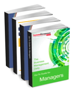 managers book