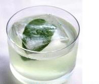 millenial drink