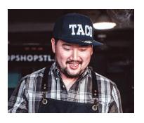 david-choi-seoul-taco